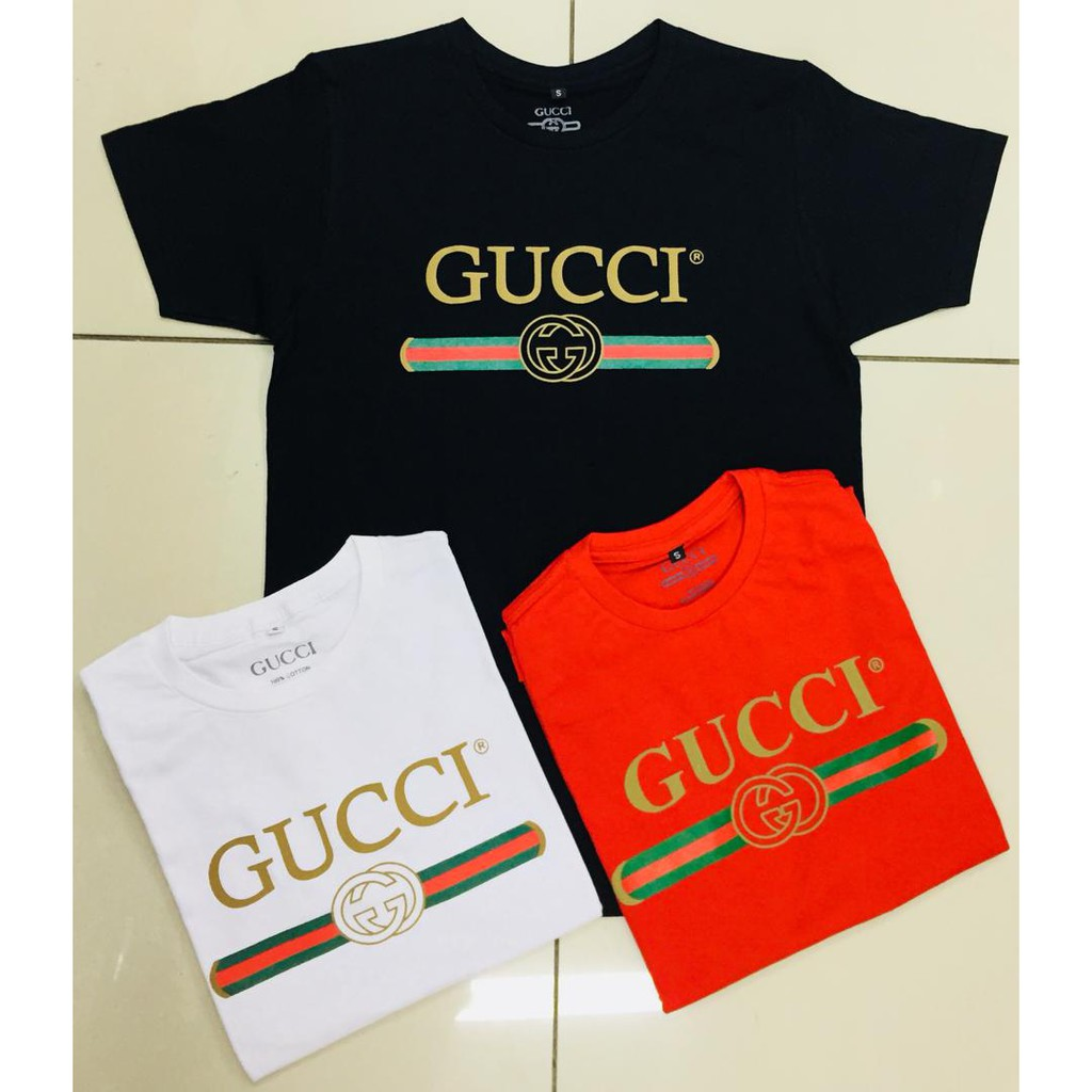 f06f1b4e0 gucci shirt - Online Shopping Sales and Promotions - Men Clothes Jun 2019 |  Shopee Malaysia