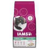 [IAMS] PROACTIVE Health Adult Cat Hairball Care - 3.5LBS