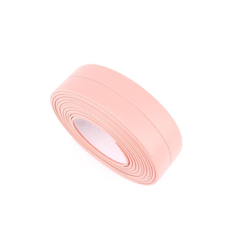 Sealant Tape Adhesive Tapes Corner Stickers Sealing Tape Waterproof Paste