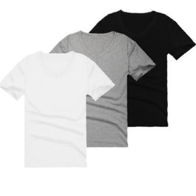Mantshirt Penguin Linux Ubuntu Ozf Mens Print T-Shirt Short Sleeve Blouse Tank Tops