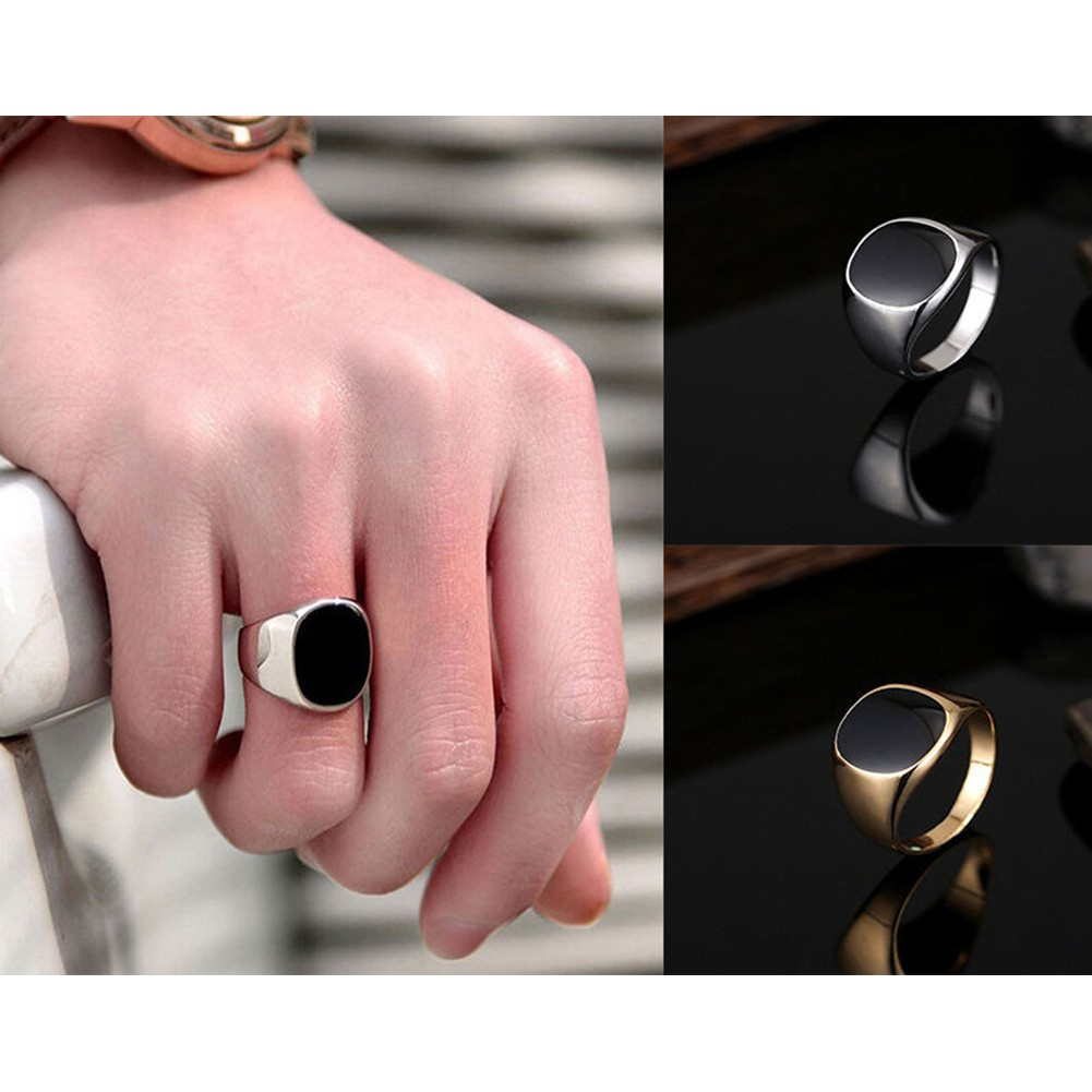Explore jewellery rings Product Offers and Prices | Shopee Malaysia