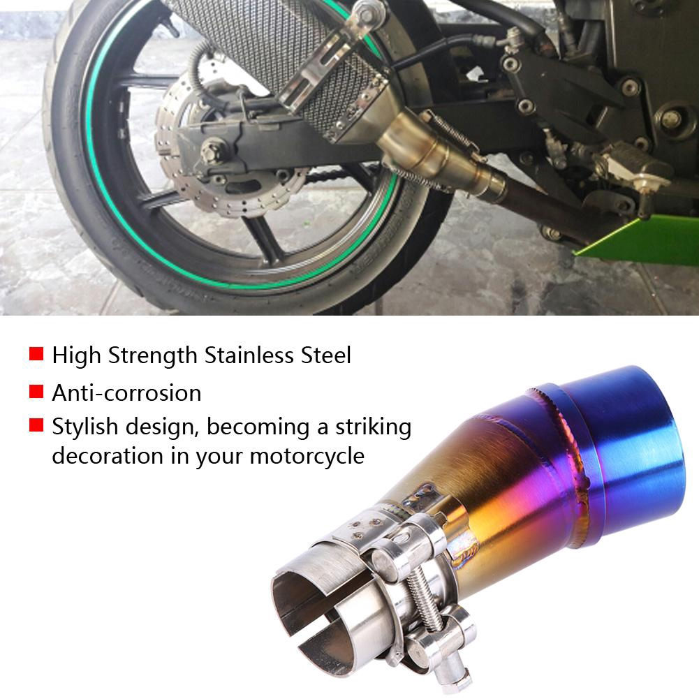 Precise For Yamaha Fz10 Mt-10 2017-2018 2pcs Anti-slip Tank Traction Pad Knee Grip Sticker Motorcycle Accessories New Arrives Automobiles & Motorcycles