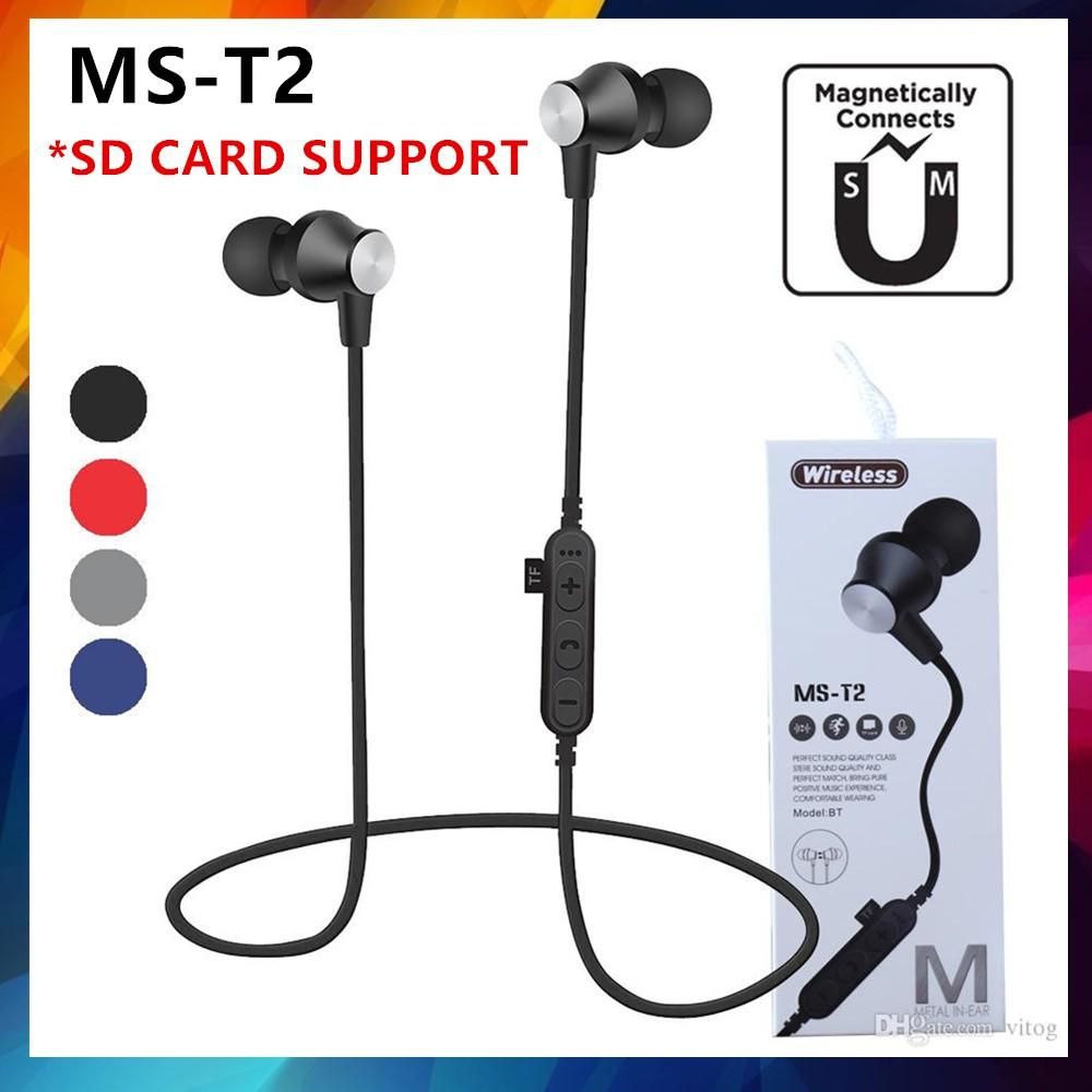 Q9 Q7 K068 K088 Ws 858 Karaoke Ktv Mic Bluetooth Speaker Shopee Wster Smule Malaysia