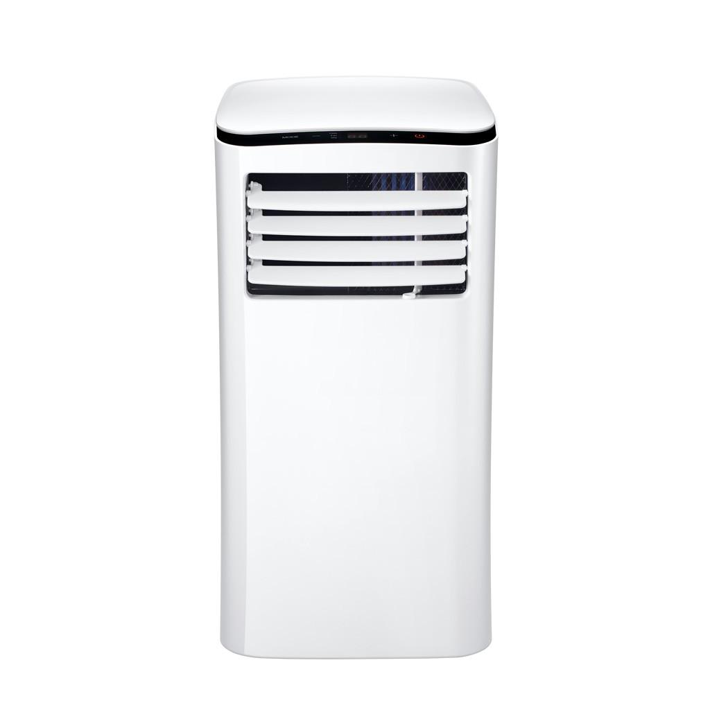 Midea Portable Air Conditioner (1Hp) MPH-09CRN1