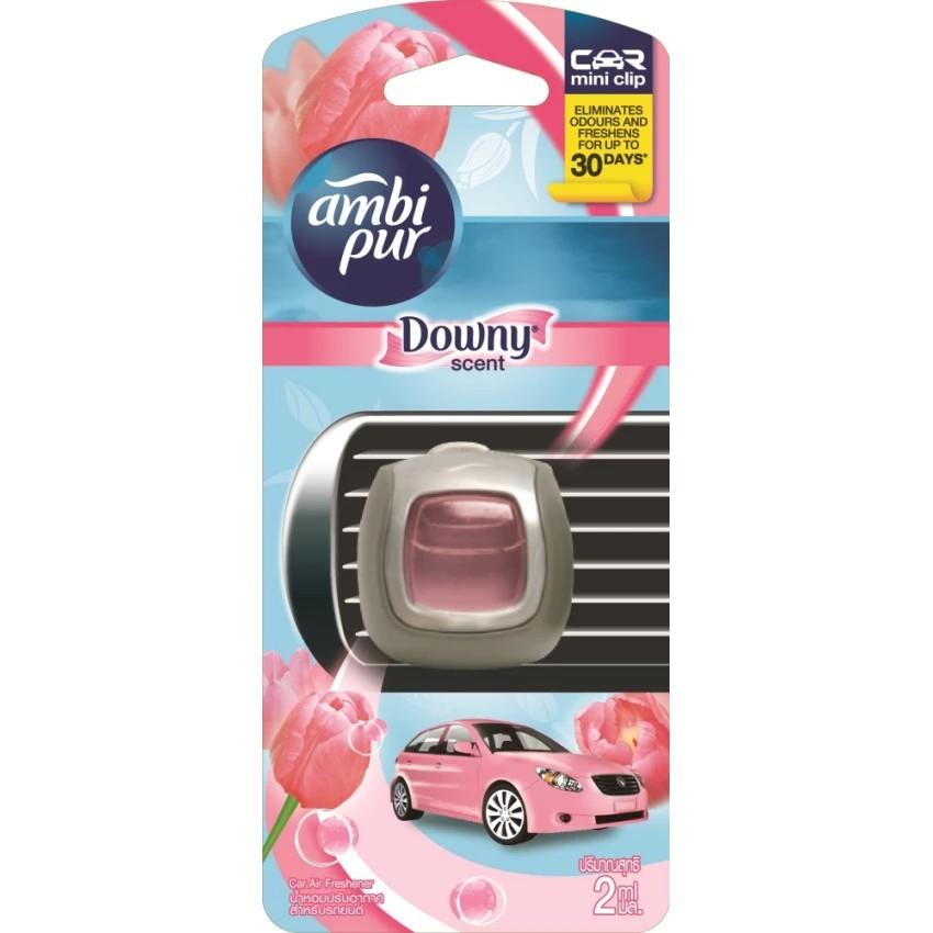 c33c811af AMBI PUR car perfume THAI DRAGON FRUIT | Shopee Malaysia
