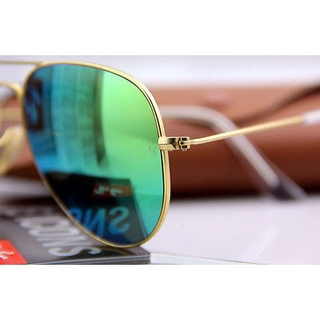 f7625a50012efb Shopee Accessories Eyewear Sunglasses Rayban Aviator Sunglass - RB3025-112  19 (Size 58 Medium). like  0