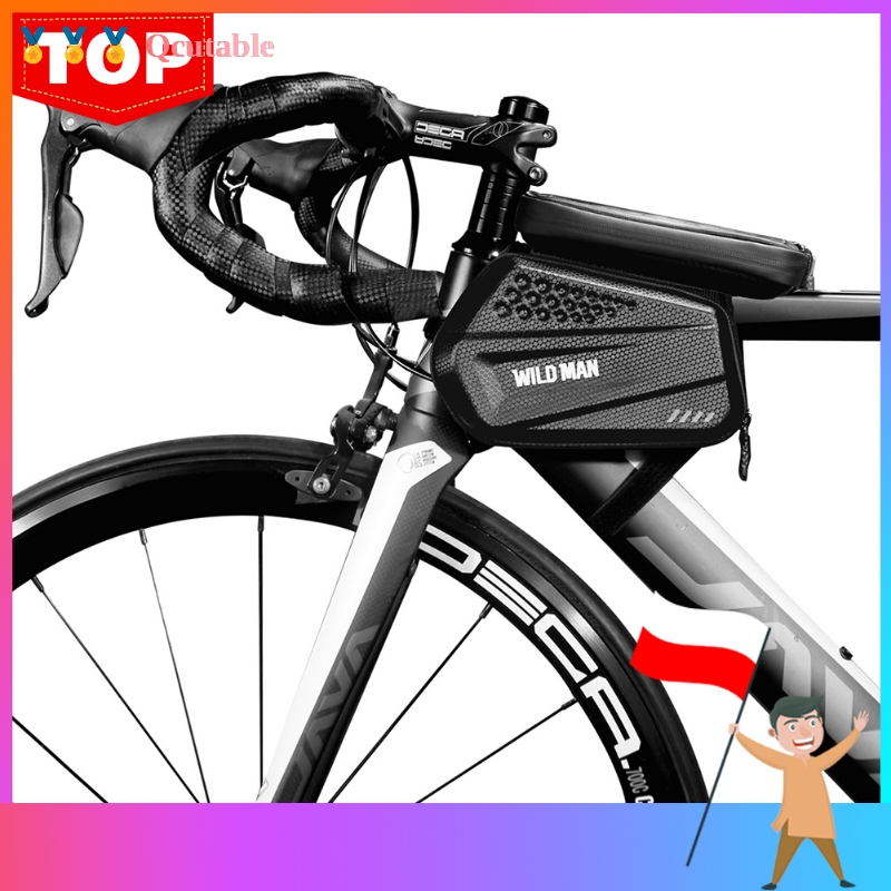 bicycle open close chain magic buckle repair removal tool bike link plier toolZN