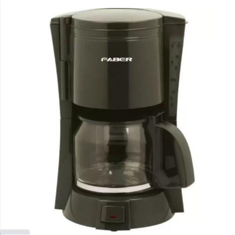 Faber Coffee Maker FCM 607