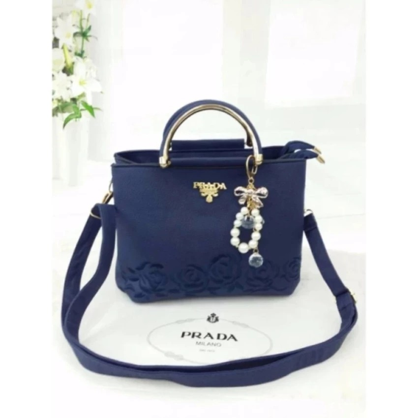 84275357c0bb Kinloch anderson Side Wight Travel Wei sea blue Checkered ka170606背包❤❤TW    Shopee Malaysia