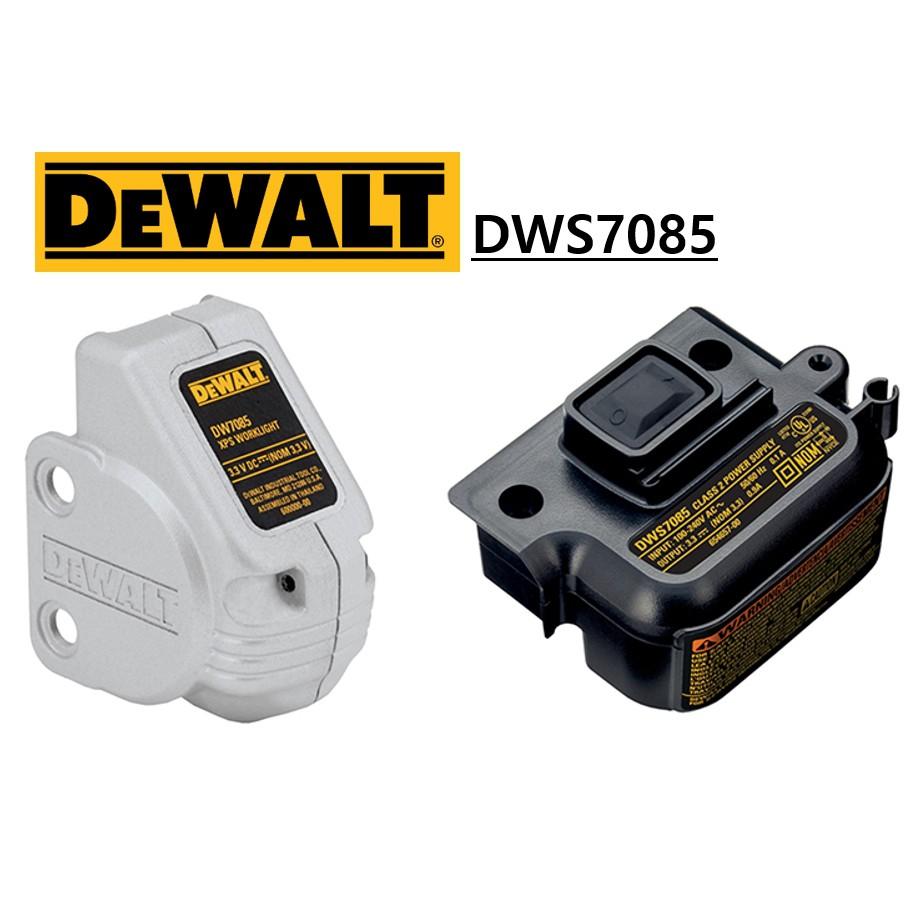 DW718 DeWalt DWS7085 Miter Saw LED Worklight System for DW717