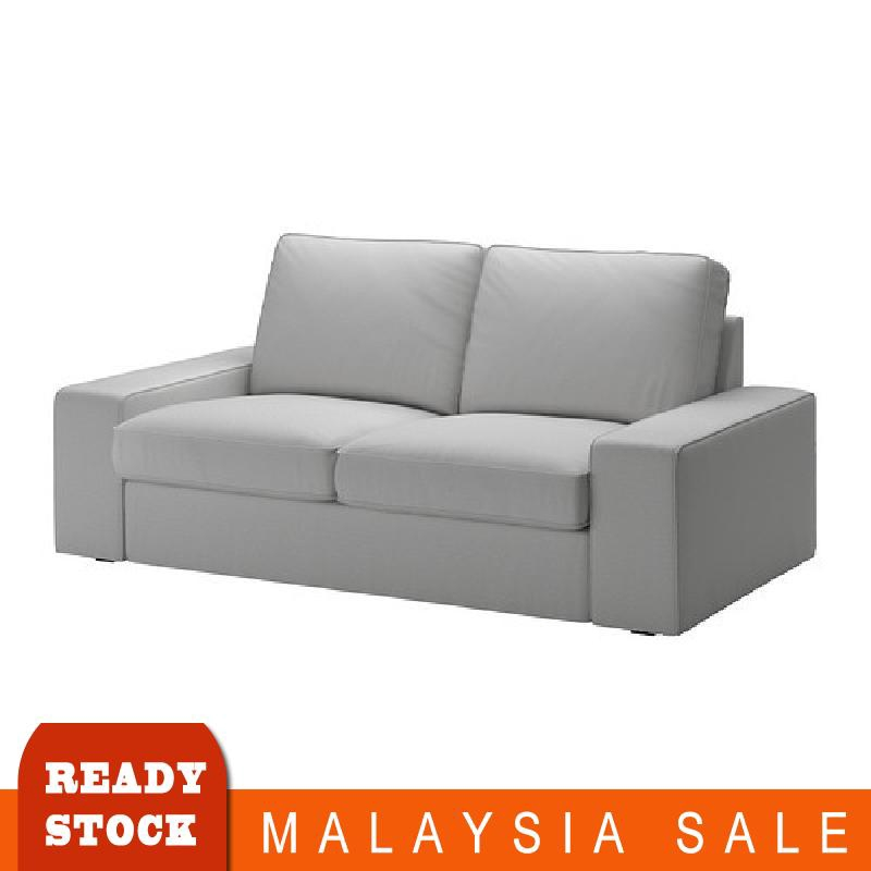 Ikea Kivik Cover Two Seat Sofa Orrsta