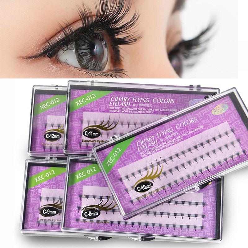 0a5472d950b fake lashes - Eye Make Up Online Shopping Sales and Promotions - Health &  Beauty Jul 2019 | Shopee Malaysia