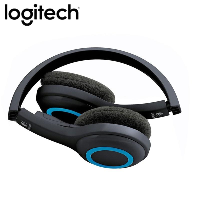 Logitech G533 Headset Download