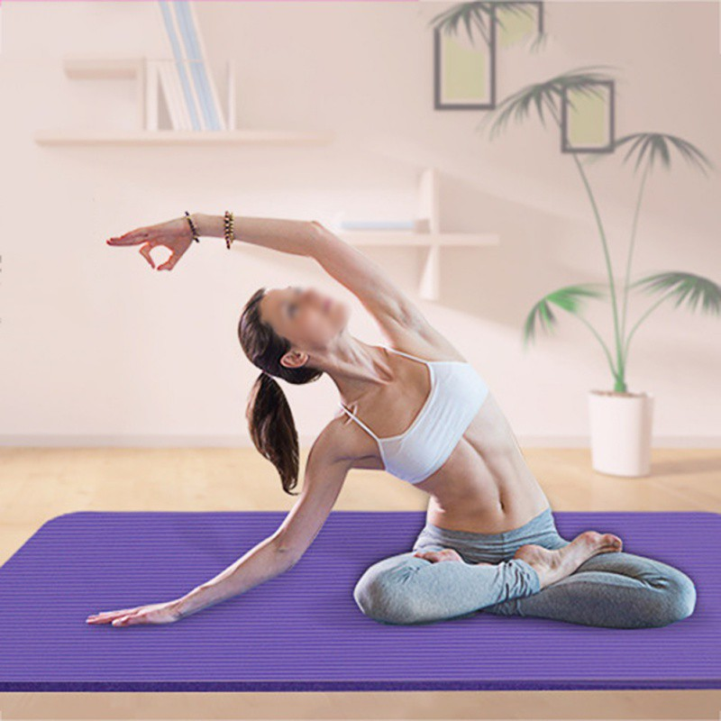 447fd83ce2 AYW♘Yoga Pilates EVA Foam Block Brick Stretch Exercise Gym Brick | Shopee  Malaysia
