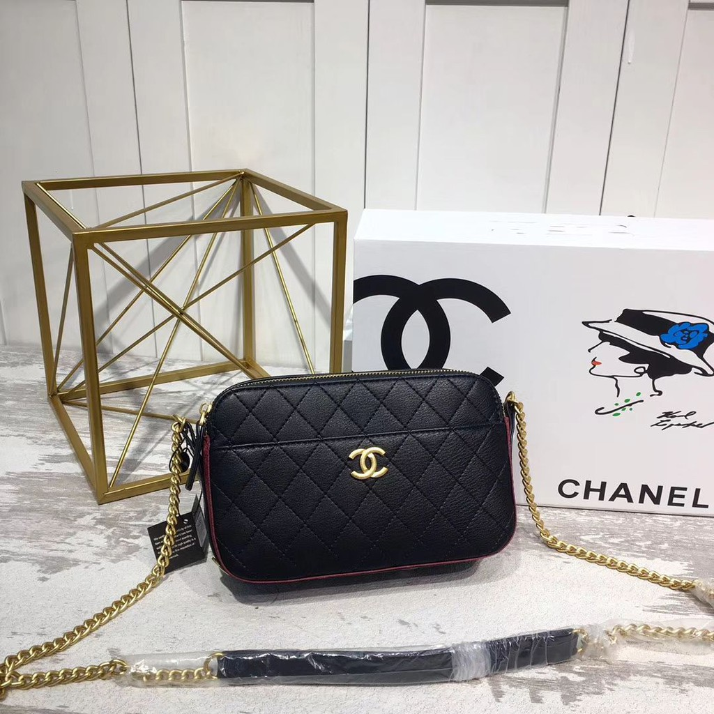 ec91d4c2d2a Preloved Chanel Handbags Malaysia