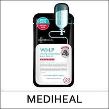 Mediheal Mask 1 Box*10s