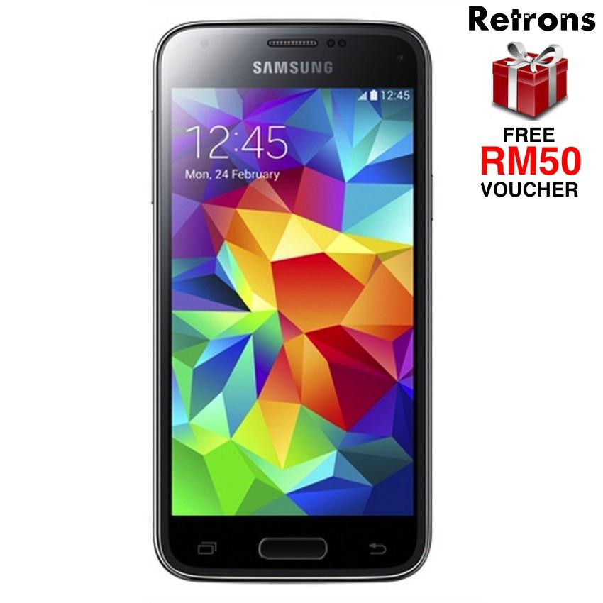 b11b4e5010c Samsung Galaxy Grand Prime 4G G530 | Shopee Malaysia