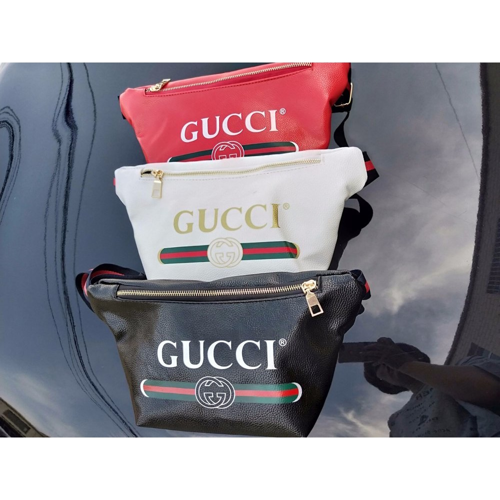 b68faa11d9e gucci bag - Prices and Promotions - Women s Bags   Purses Feb 2019 ...