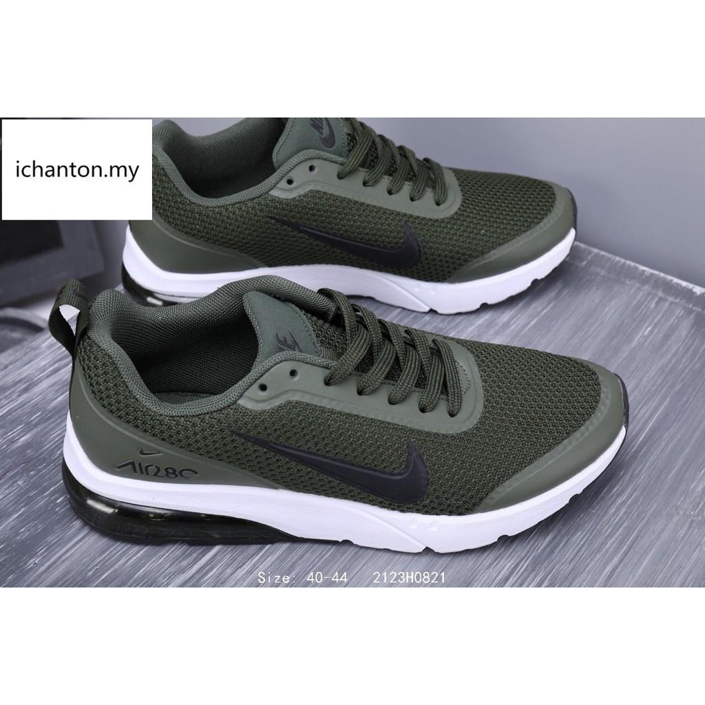 fondo de pantalla Pastor hazlo plano  Ready Stock Nike Air Max 280 men running shoes size:40-44 | Shopee Malaysia