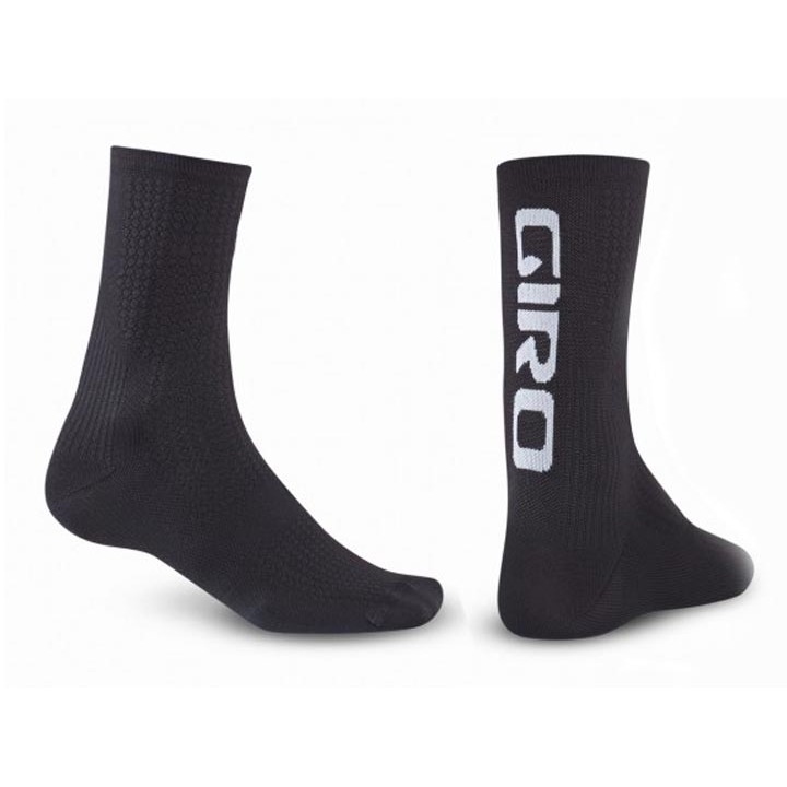READY STOCK Unisex Men Sport Outdoor Cycling Women Brand Breathable Sock sport socks GIRO
