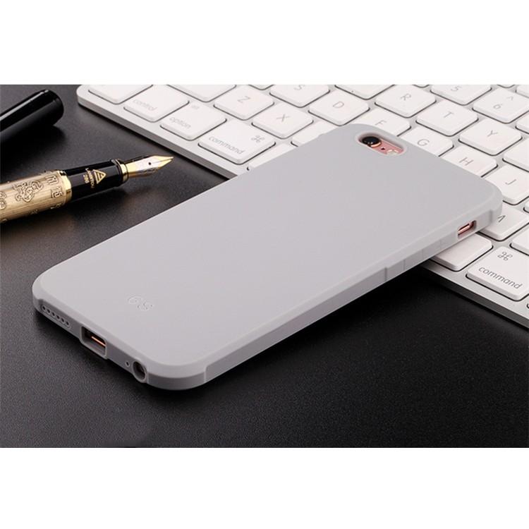 wholesale dealer c4ad8 7cc6b Apple iphone 6/6s/6 Plus/6s Plus/TPU Soft Cover Phone Case