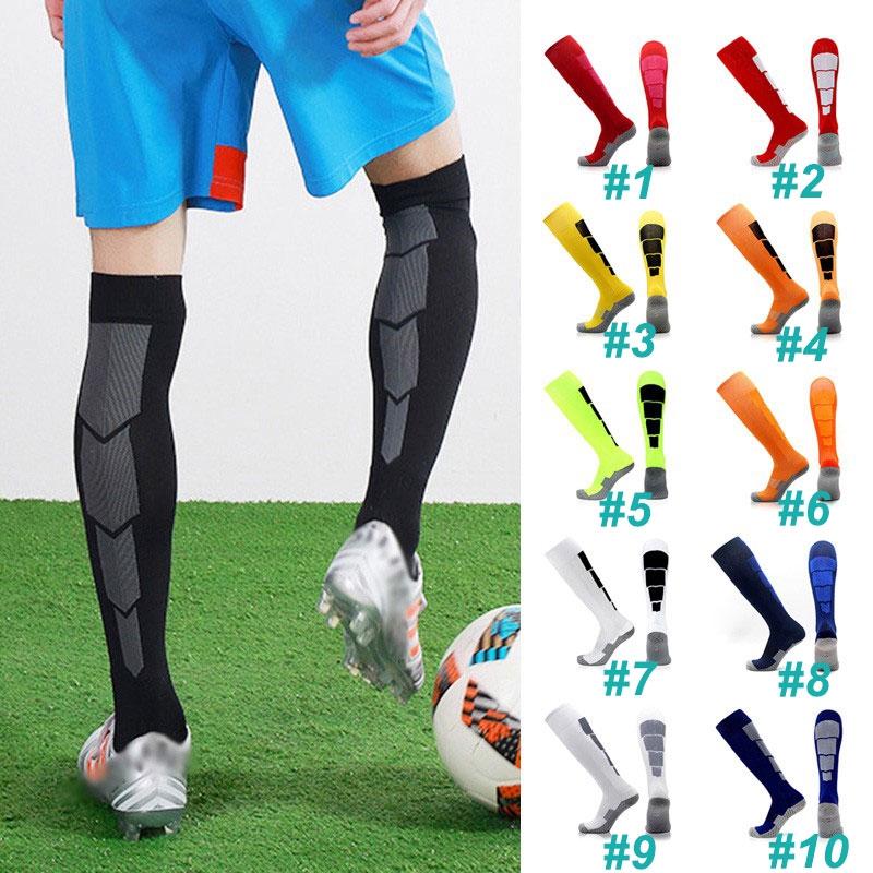 Retro Vintage Trumpet Casual Unisex Sock Knee Long High Socks Sport Athletic Crew Socks One Size