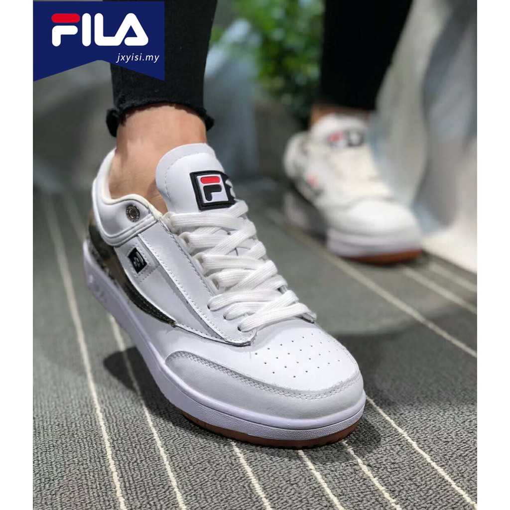 938c6c5563b3 discount AAPE by A Bathing Ape x FILA T-1 Mid Sneakers shoes men women  shoes