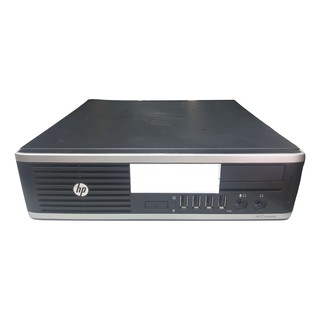 Refurbished Used HP Compaq 8200 Elite Ultra-slim PC