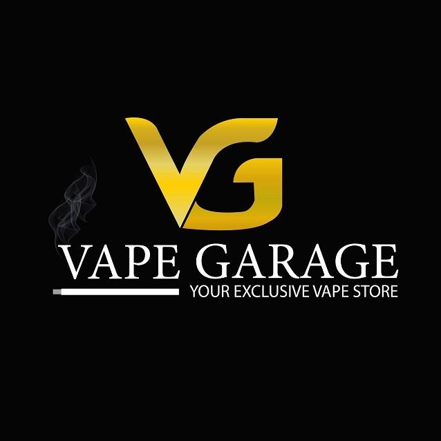 Vape Garage , Online Shop | Shopee Malaysia
