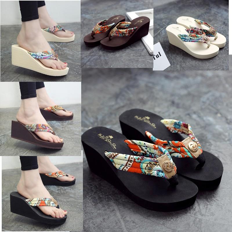 29827d8e681e woman sandal - Prices and Promotions - Women s Shoes Apr 2019 ...