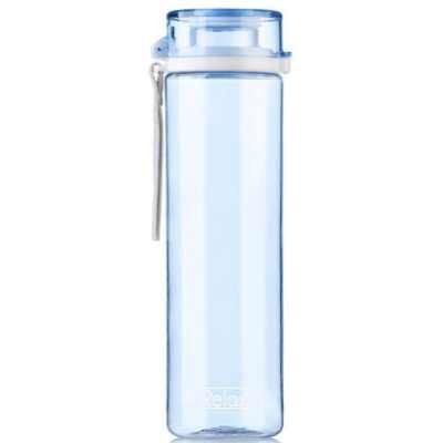 Relax: Tritan Water Bottle 750ml - Blue (D7175)