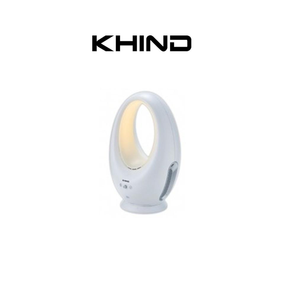 Khind BS006L Air Circulator