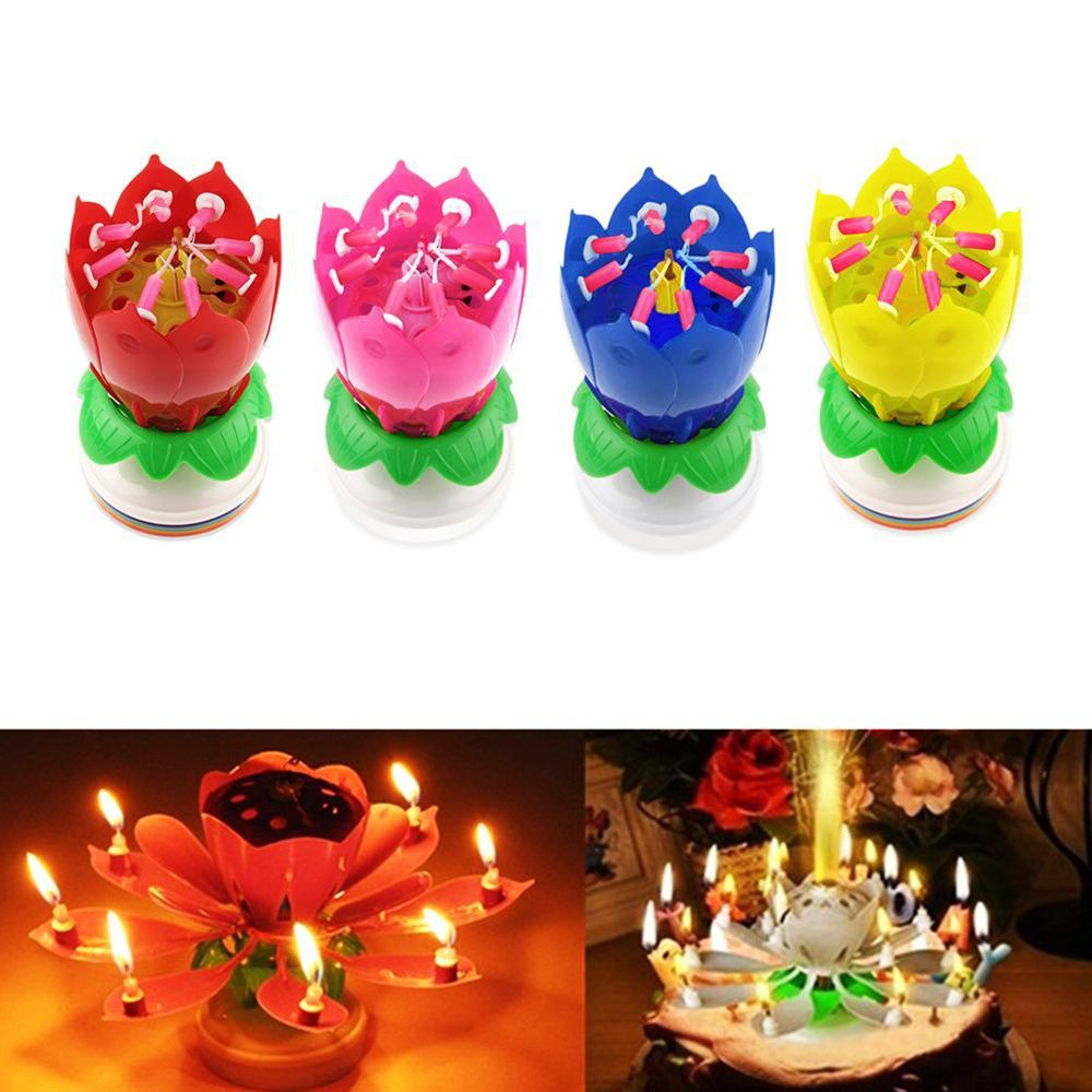 Explore birthday candle product offers and prices shopee malaysia izmirmasajfo