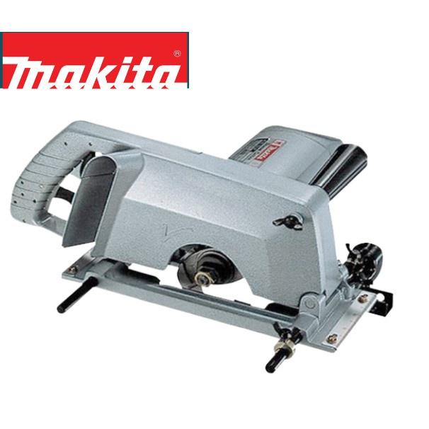 MAKITA 3501N Groove Cutter