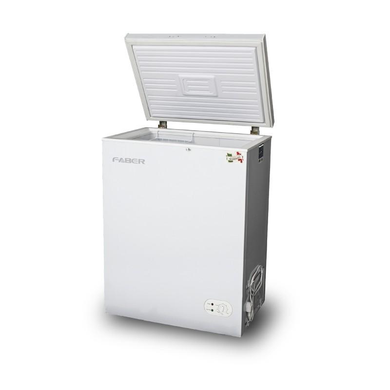 FABER Chest Freezer FZ-F128(N)