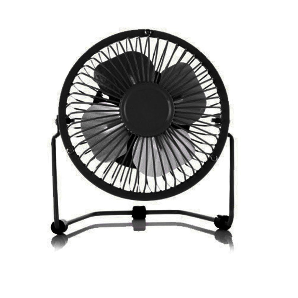 thermoelectric peltier refrigeration cooling cooler fan system VGA Screen thermoelectric peltier refrigeration cooling cooler fan system heatsink kit shopee malaysia