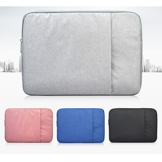 """15.6"""" 14.6"""" 13.3"""" Notebook Fashion Macbook Laptop Sleeve protector cover case"""