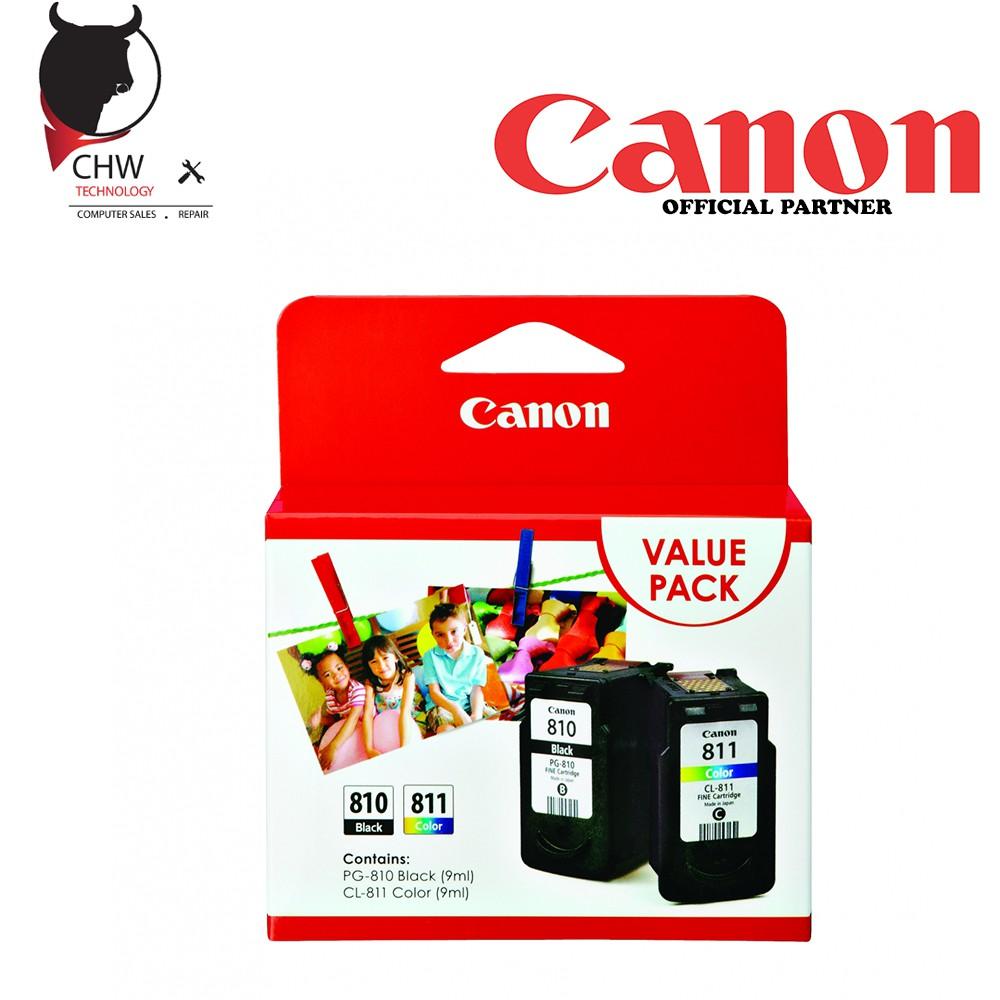 Casio Gx 12b Value Series Calculator Original Shopee Malaysia Colorful Ms 20uc Black