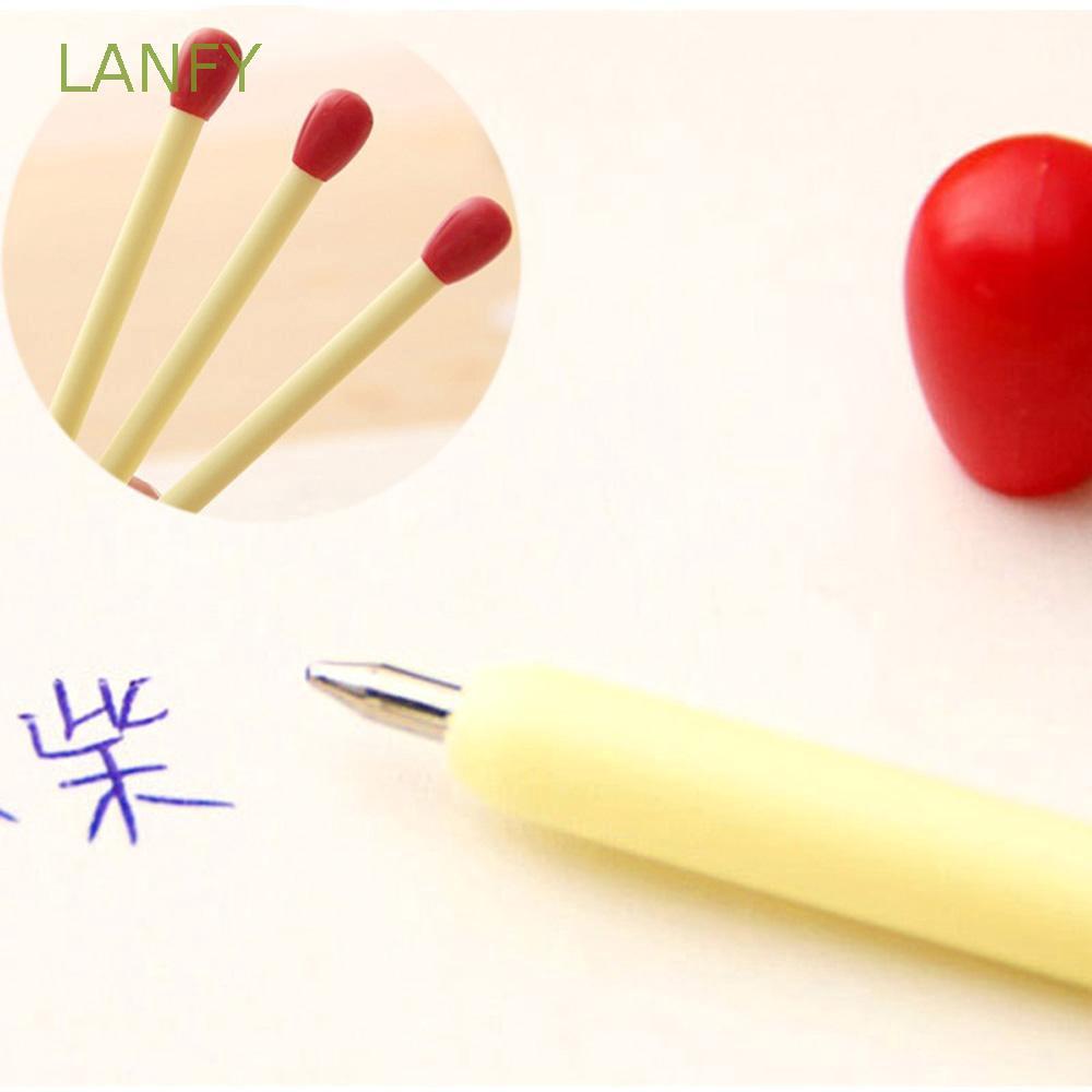 Novetly Mini Office Accessories Plastic School Writing Supplies School