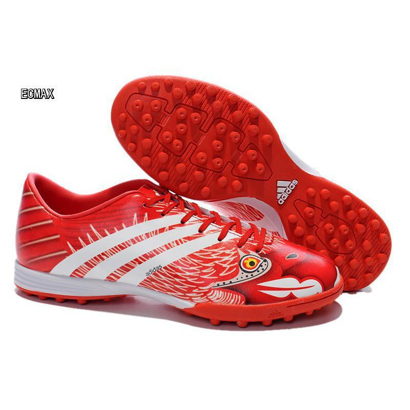 Adidas AdiZero F50  Messi   7738bdbc2a927