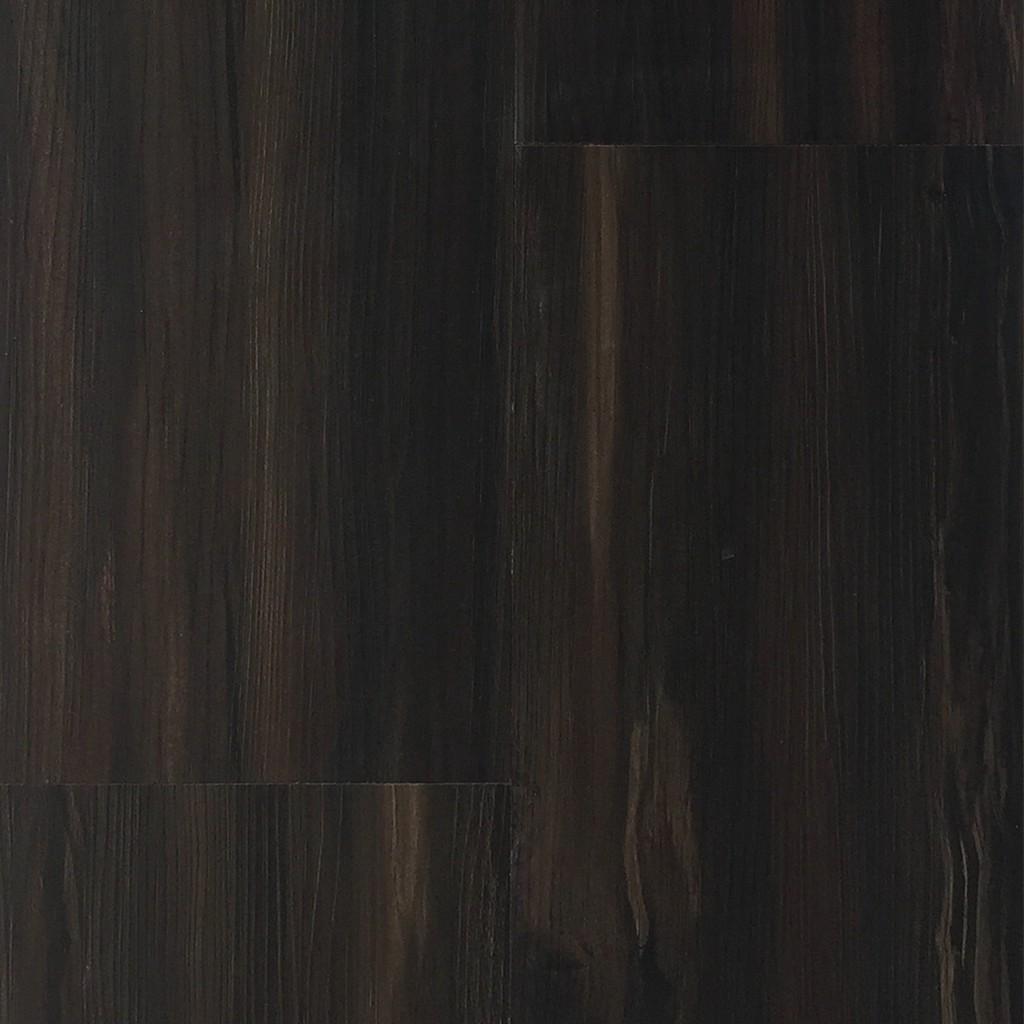 CHAD BLACKWOOD - Floor Depot PVC Flooring Dry Back 3.0X, 3X229X1229MM (14 pcs/carton, 42sqft/carton)
