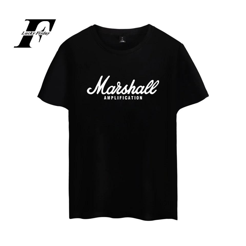 Ben Sherman Mens T-Shirt Short Sleeve Top Casual Tee White 0057757 WTE WHA