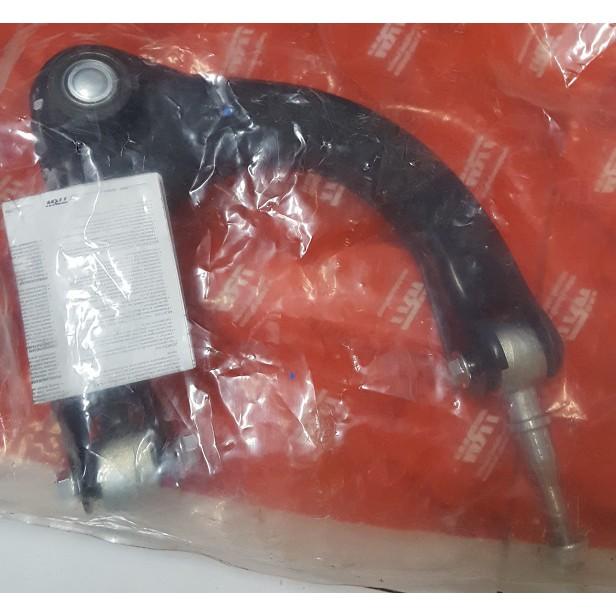 Front LeftHand Upper Arm (JTC721) for Proton Perdana 2.0/V6
