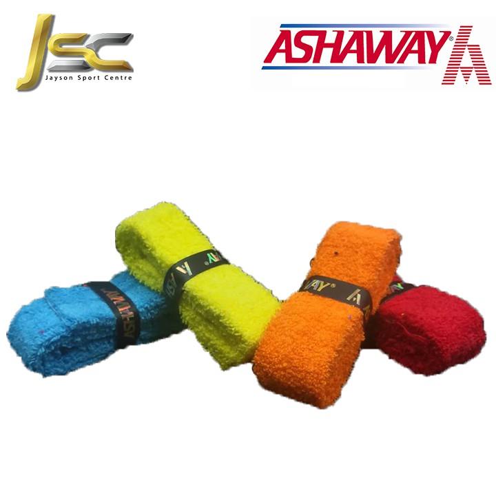 Ashaway Badminton Towel Grip