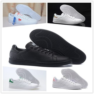 new arrival 84e43 0cce2 New Arrival adidas Originals stan smith High Quality Wholesale and retail