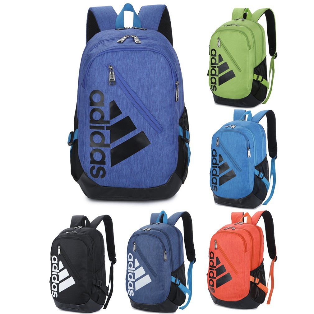 women backpack - Men s Backpacks Prices and Promotions - Men s Bags   Wallets  Dec 2018  1410bb380f455