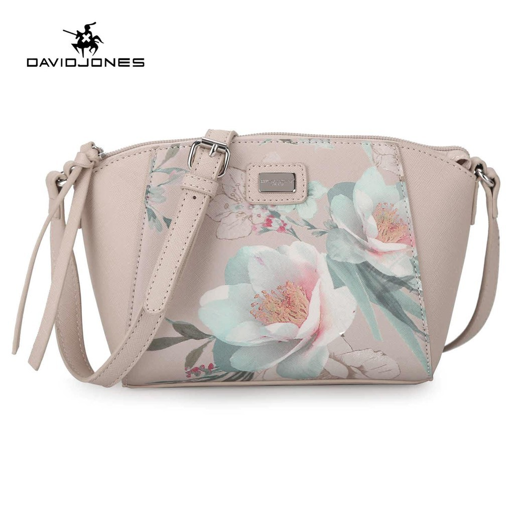 75caf94a9e6b shoulder bags - Prices and Promotions - Women s Bags   Purses Mar 2019