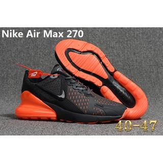 air max 270 homme 47