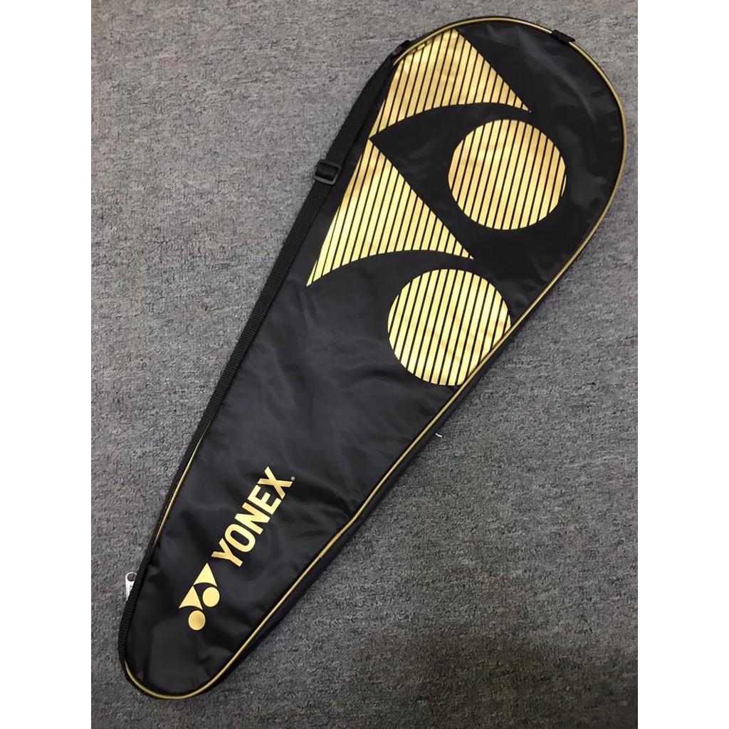 Yonex Single Zip Bag with Termo Protector