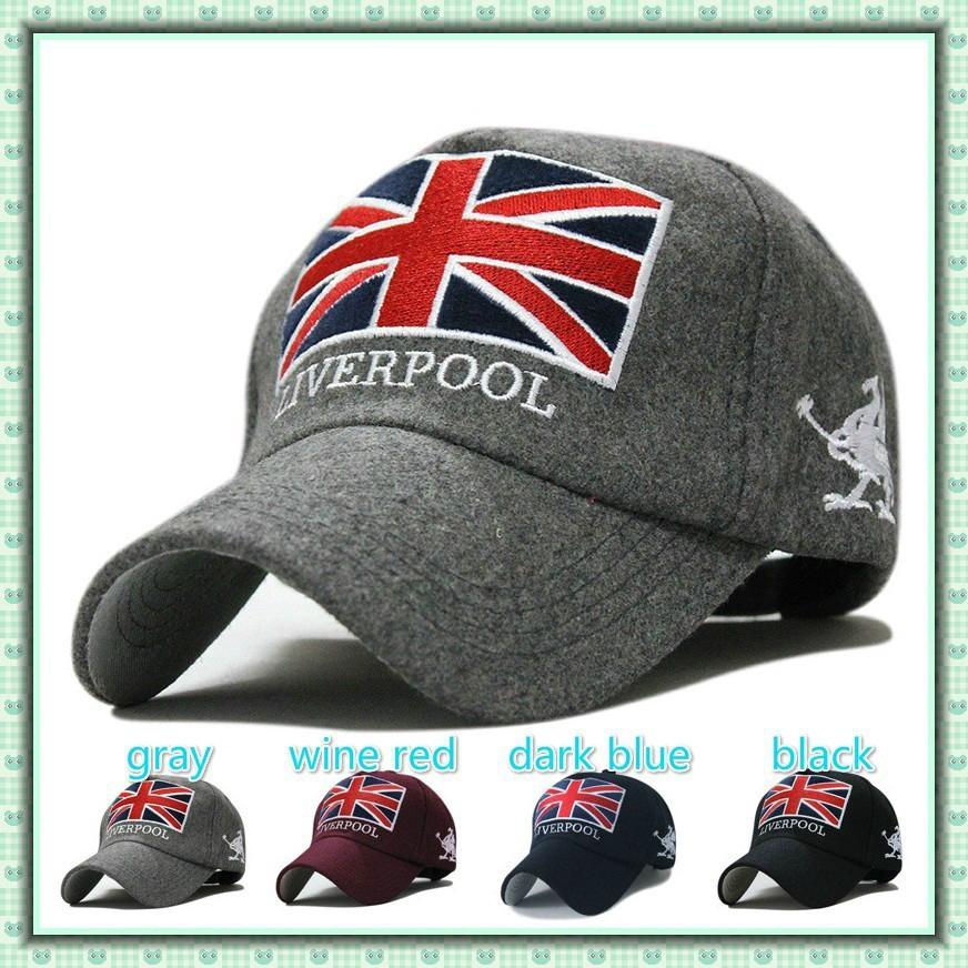 snap cap - Hats   Caps Prices and Promotions - Accessories Dec 2018  405d2a5e54